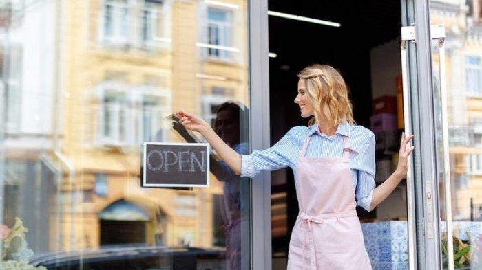 Kamu Ingin Buka Bisnis tapi Tak Punya Modal yang Cukup? Nah, Ada Alternatif Cara, Simak Artikel Ini!