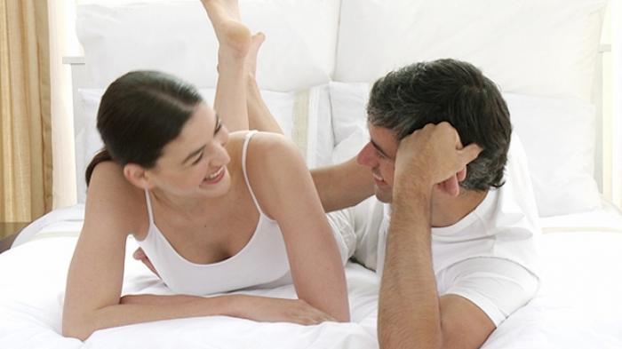 Benarkah Punya Pasangan Bisa Membuat Kita Tidur Nyenyak? Ini Kata Ahli