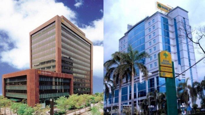 Peringkat Bank Bukopin oleh Pefindo Naik Menjadi idAA