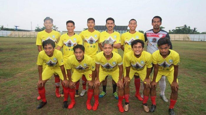 Persiapan Babak 8 Besar Liga 2, Martapura FC Ujicoba Lawan Barito Putera U-20