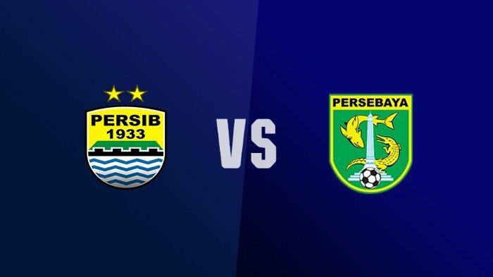 Hasil Sidang Komdis PSSI Terbaru Liga 1 2019, Persebaya Surabaya & Persib Bandung, Persija & Arema?