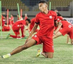 Live Indosiar Malam Ini Liga 2 Persis Solo vs PSG Pati, Atta Halilintar Siapkan Bonus Miliaran