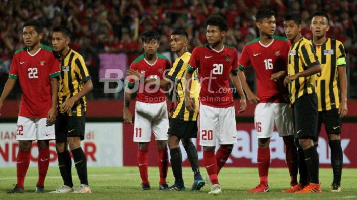 pertandingan-semifinal-piala-aff-u-16-2018-antara-indonesia-dan-malaysia_20180809_210138.jpg