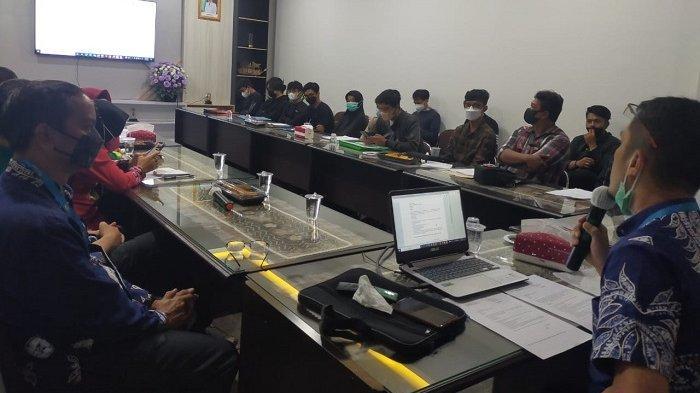 40 Kafe dan Rumah Makan di Banjarbaru Tak Berizin, Pengelola Sebut Izin Usaha Membingungkan