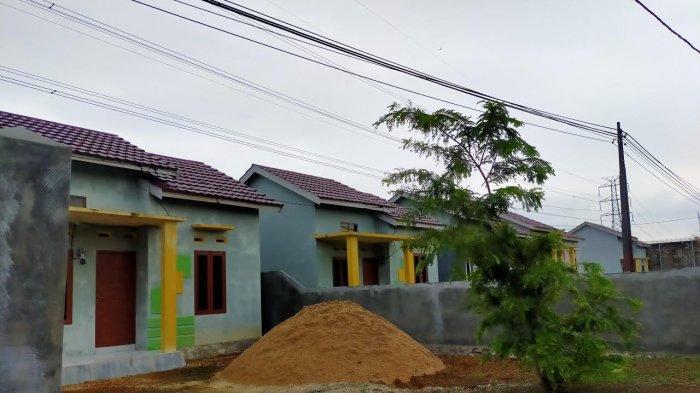 Bahan Bangunan di Kalsel Naik Hingga 30 Persen, Pengembang Usulkan Harga Rumah 2022 Naik