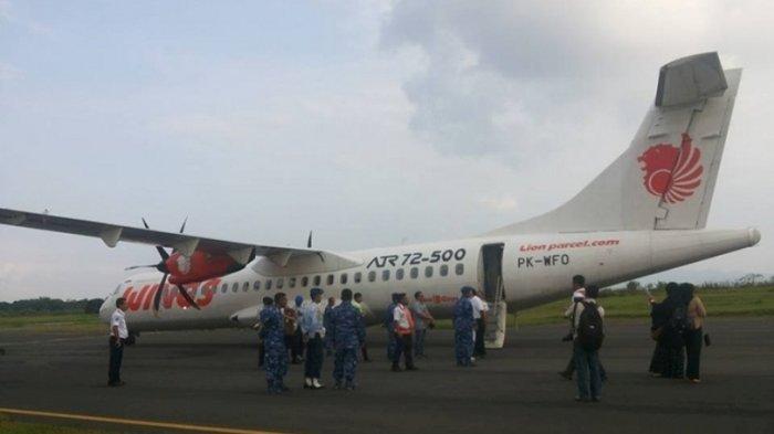 Pilot Wings Air Bunuh Diri di Kosnya, Mungkinkah karena Aturan Kerja Keras di Lion Air Group?