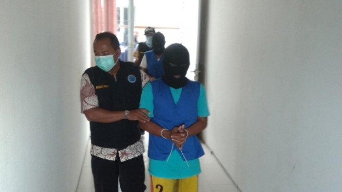 Kelabui Petugas Bandara, Pria Ini Sembunyikan Sabu 4 Ons di Celana Dalam