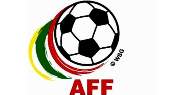 Malaysia vs Thailand di Final! Hasil Akhir Malaysia vs Vietnam Piala AFF Futsal 2018, Skor 8-7