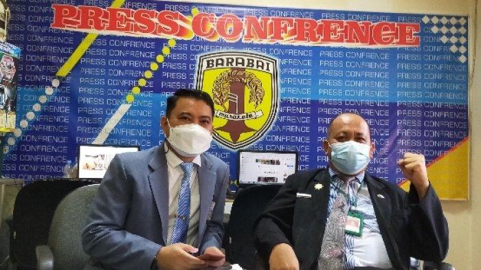 HST Hanya Kebagian 3.000 Vaksin Covid, Guru Menolak Divaksin Dapat Sanksi