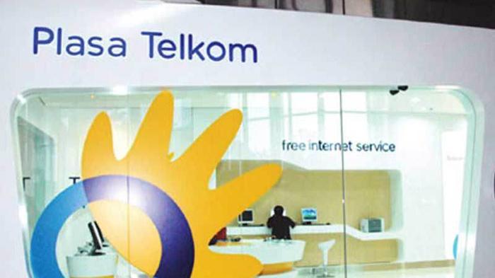 Lowongan Kerja Telkom 2021, Fresh Graduate Daftar di rekrutmen.telkom.co.id Jadi Karyawan PT TLKM