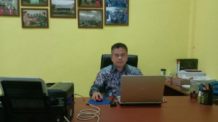 Pemkab Balangan Siap Jalankan Program Gelontoran Dana Pusat untuk UMKM