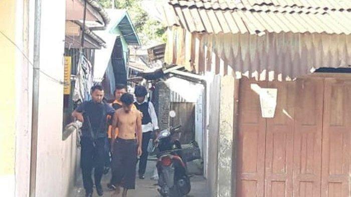 FKPT Kalsel Minta Waspada Terhadap Sel tidur Teroris Agar Aksi Teror di Sibolga Tak Terulang