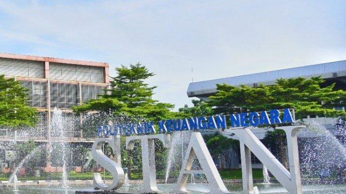 PKN STAN Resmi Tak Buka Pendaftaran Mahasiswa Baru 2020, Ini Alasannya