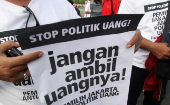 Panwaslu Kotabaru: Hari Ini Keputusan Gugatan Tim Kampanye Irhami-SA