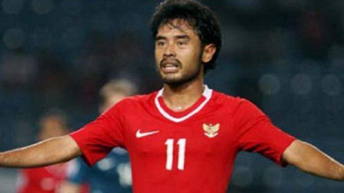 Jadwal Liga 1 2020 Tak Kunjung Jelas, Ponaryo Astaman Cs Minta PSSI Terbitkan SK Penundaan