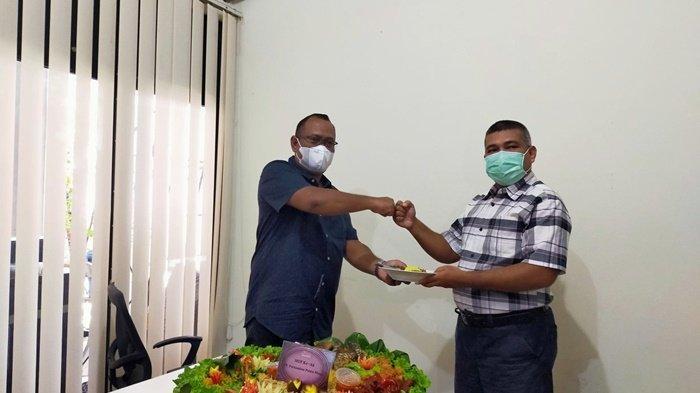 HUT Ke-24, Energi Tiada Akhir PT Pertamina Patra Niaga