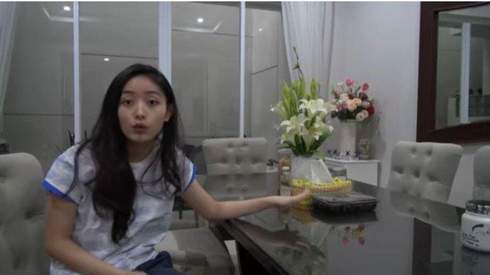 Kini Tolak Main Sinetron, Natasha Wilona Ngaku Tak Takut Miskin di Depan Boy William