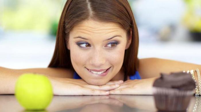 CIRI-ciri Kamu Kena Diabetes, Jangan Cuek dengan Luka Kecil Dampaknya Bakal Luar Biasa