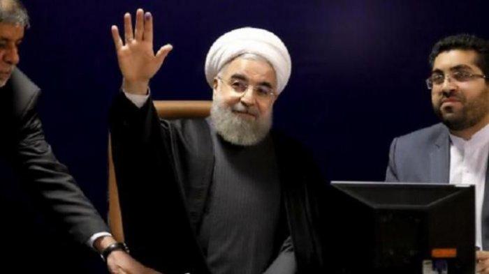 presiden-iran-hassan-rouhani_20170520_212319.jpg