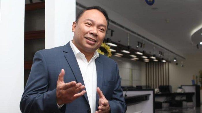 Fitch Rating Indonesia Kembali Naikan Peringkat Bank Bukopin