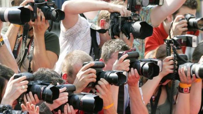 Waduh, Profesi Wartawan Peringkat Pertama Pekerjaan dengan Kondisi Terburuk di AS