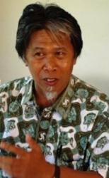 Kepala LLDIKTI Wilayah XI Beberkan Fakta Puluhan PTS dan Prodi di Kalsel Belum Terakreditasi