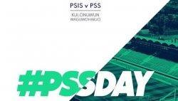 BERLANGSUNG Live Streaming PSIS vs PSS Sleman di TV Online Indosiar Liga 1 2019, Ini Susunan Pemain
