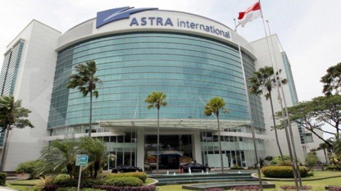 Astra Agro Kelola 285.024 Hektare Kebun Sawit di Sumatera, Kalimantan dan Sulawesi