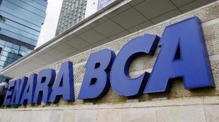 Batasi Layanan Operasional, Perbankan Imbau Nasabah Bertransaksi Via M-Banking dan ATM