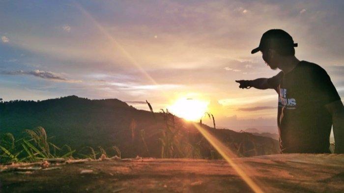 Wisata Pagat BukaSaat Libur Lebaran, Kadisporapar Kabupaten HST Pastikan Layak Dikunjungi