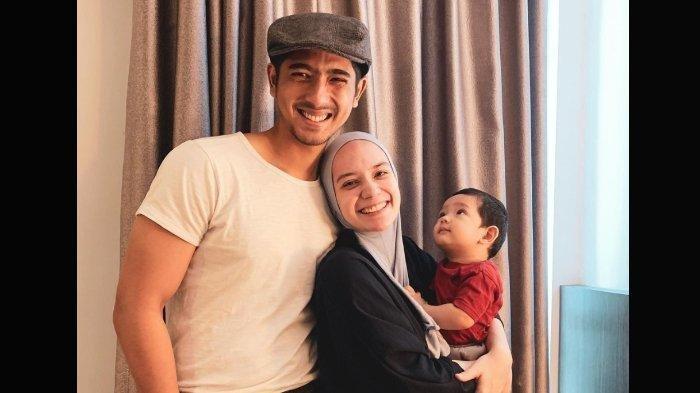 Putri Anne dan Arya Saloka tanggapi nyinyiran netizen