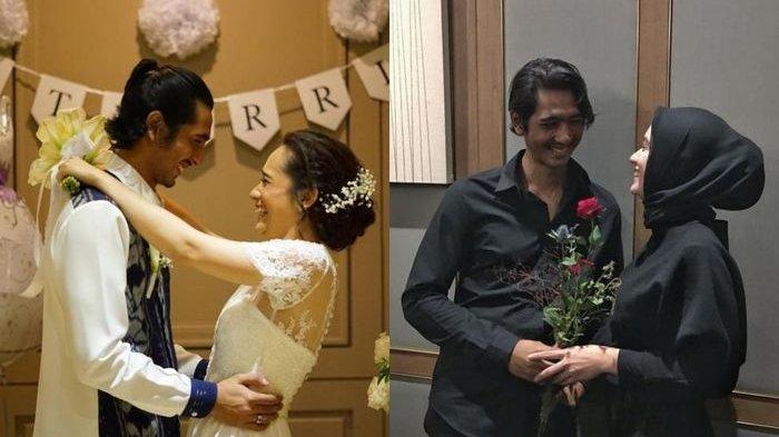 Nasib Arya Saloka di 2 Kali Lebaran Terungkap, Suami Putri Anne Ungkap Kondisi Idul Fitri 2021