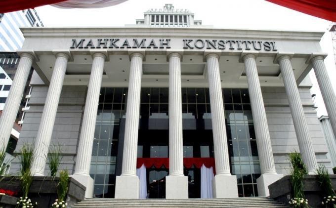 Jelang Putusan MK, Tim AnandaMu : Semoga Keputusan Pilkada Kobar 2010 Terulang di Banjarmasin