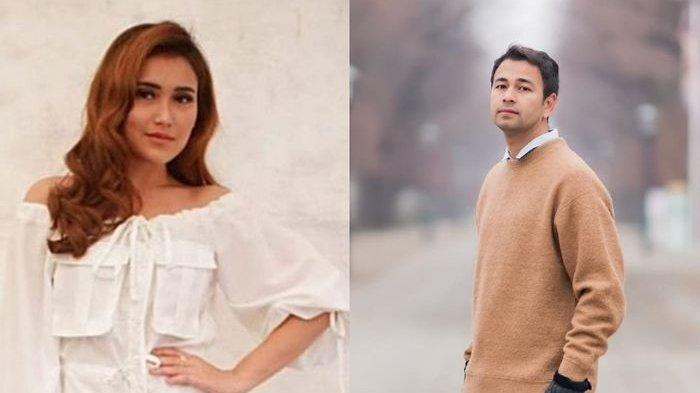 Nama Raffi Ahmad dan Nagita Slavina Terseret Pasca Ayu Ting Ting Ngamuk, Ini Fakta Sebenarnya