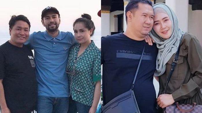 Gaji Merry Ikut Bu Dendy Dibahas, Bandingkan Saat Jadi Asisten Raffi Ahmad dan Nagita Slavina