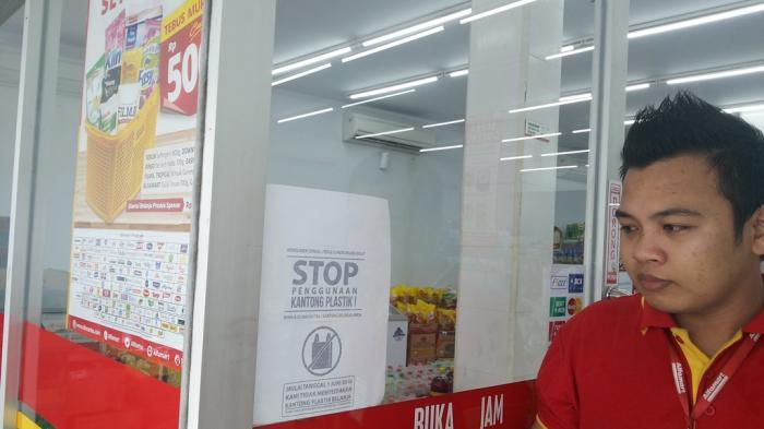 Promo Diskon Alfamart Hari Ini Edisi 10.10, Cashback Rp 15.000 dan Diskon 10 Persen Pembelian Kuota