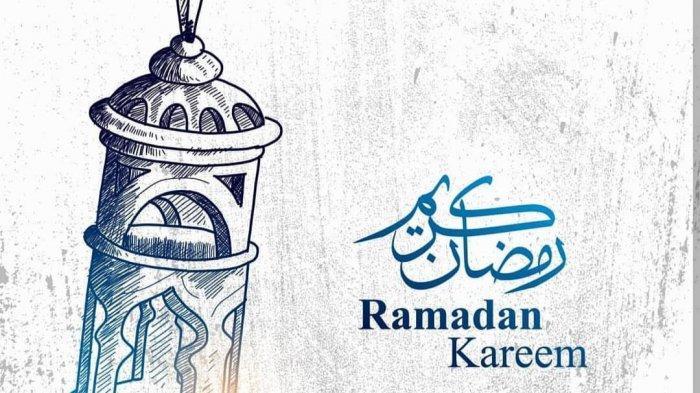 SESAAT LAGI Waktu Imsak! Jadwal Imsak & Azan Subuh Ramadhan 1440 H Senin (20/5) Jakarta & Surabaya