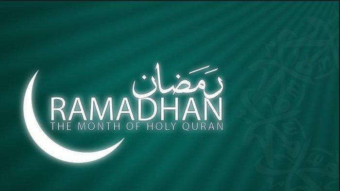 Ucapan Menyambut Ramadhan 1442 H/2021, Kumpulan Kata Mutiara Mohon Maaf Marhaban Ya Ramadhan