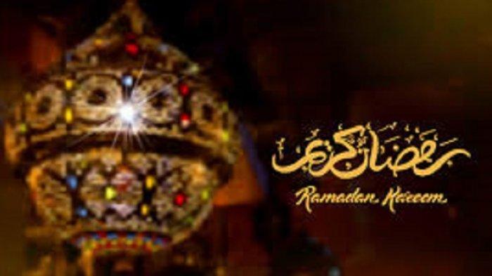ramadhan-karim_20180601_071515.jpg