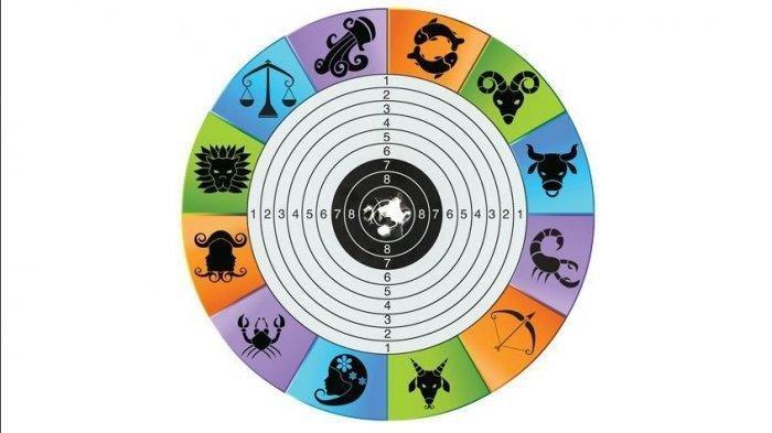 Ramalan Zodiak Selasa 25 Juni 2019, Aquarius Terengah-engah, Pisces Andalkan Teman, Capricorn?