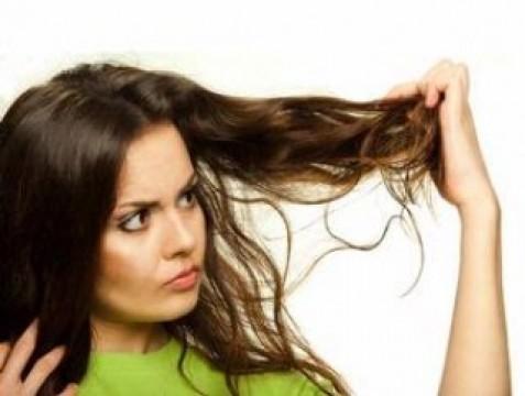 Hukum Mewarnai Rambut bagi Pria dan Wanita, Semir Warna Ini Dianjurkan Rasulullah SAW