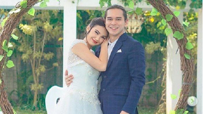 Pernikahan Rangga Azof Rencananya Usai Samudra Cinta Tamat, Terkuak Gegara Foto dan Teguran Kakak