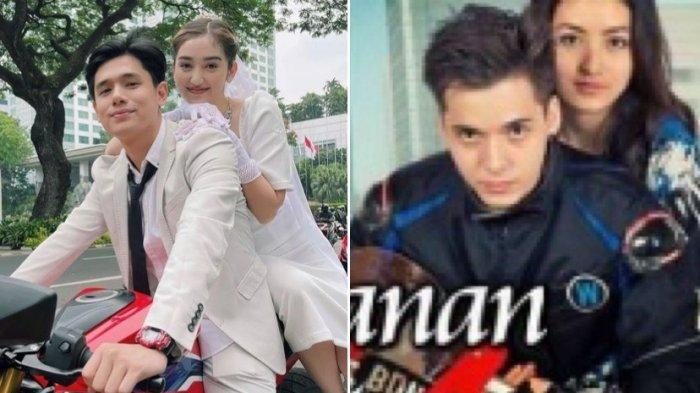 Ranty Maria & Rayn Wijaya Bintangi Anak Jalanan, Sinetron Natasha Wilona-Stefan William Disorot Lagi