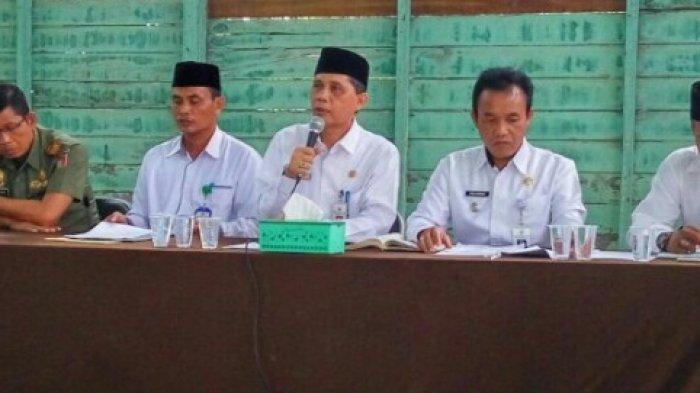 Tanahbumbu Gelar MTQ Tingkat Kabupaten Bulan Mei mendatang, Kecamatan Ini Jadi Tuan Rumah