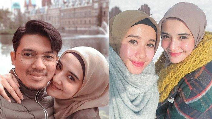 Diam-diam Laudya Cynthia Bella Hubungi Hotman Paris Buntut Tudingan Medina Zein pada Irwansyah
