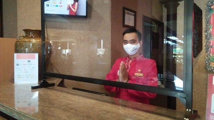 Satu Harga Banyak Keuntungan dari Swiss-Belhotel Borneo Banjarmasin