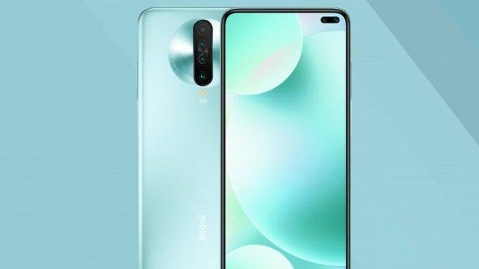 Daftar Harga HP Xiaomi Terbaru Mei 2020, Ada Redmi Note 7 dan Redmi 7A