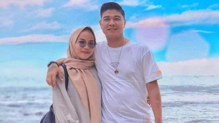 Sebab Utama Reni Mau Jadi Istri Andika Kangen Band Terbongkar, Ini Pesona si Babang Tamvan