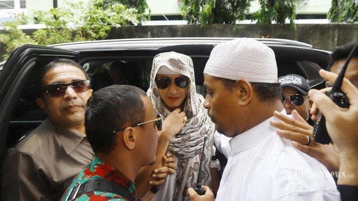 5 Fakta Habib Bahar bin Smith, dari Ujaran Kebencian, Rusak Cafe hingga Penganiayaan
