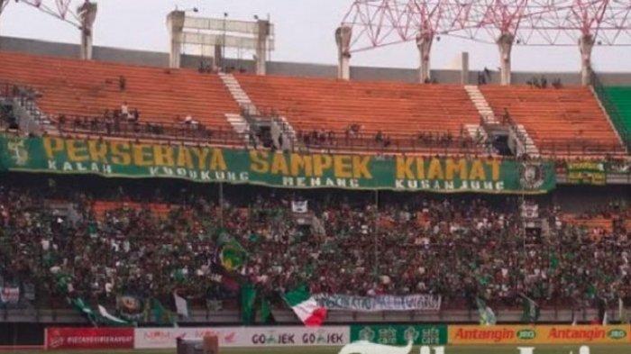 Sanksi Komdis PSSI Pada PSM Makassar dan Persebaya Surabaya di Liga 1 2018 Capai Ratusan Juta